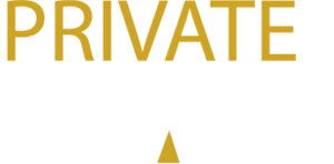 Private Class - Thera Investimentos